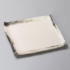 サイズ:W24×D24cm 材 質:磁器 製造国:日本製(信楽焼)  ※電子レンジ食洗機使用可 ※寸...