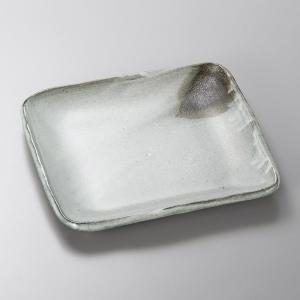 サイズ:W23.5×D23.5×H3cm 材 質:磁器 製造国:日本製(信楽焼)  ※電子レンジ食洗...