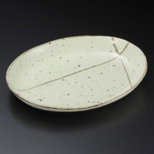 サイズ:W26.5×D20×H3.5cm 材 質:磁器 製造国:日本製(美濃焼)  ※電子レンジ食洗...