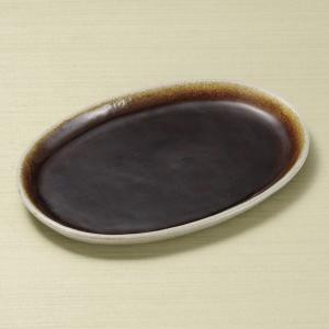 サイズ:W26.5×D18×H2cm 材 質:磁器 製造国:日本製(美濃焼)  ※電子レンジ食洗機使...