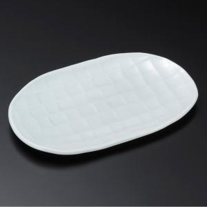 サイズ:W21.3×D13.5×H1.6cm 材質:強化磁器 美濃焼(日本製)  電子レンジ・食器洗...