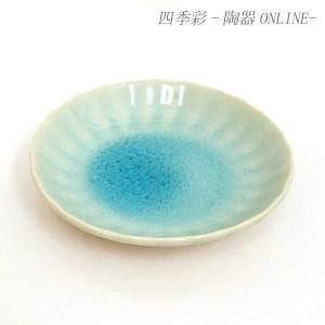 サイズ:W12.2×H2.5cm 材 質:磁器 日本製(美濃焼)  電子レンジ食洗器可 ※寸法・色柄...