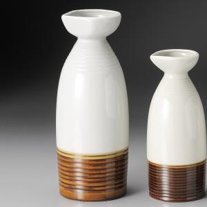 サイズ:W11×H30cm満水2250cc 材 質:磁器 製造国:美濃焼(日本製)  電子レンジ、食...