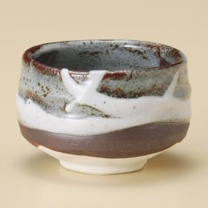 抹茶茶碗 新春抹茶椀 美濃焼|shikisaionline