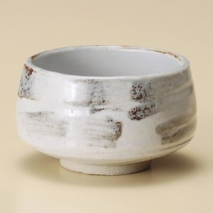 抹茶茶碗 一松抹茶碗 美濃焼|shikisaionline