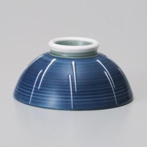 ご飯茶碗 一珍しずく中平飯碗 強化磁器 和食器 美濃焼 業務用|shikisaionline