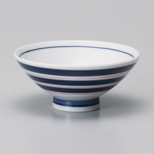 ご飯茶碗 駒筋厚口中平飯碗 和食器 美濃焼 業務用|shikisaionline