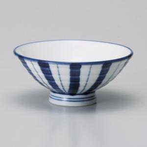 ご飯茶碗 十草厚口中平飯碗 和食器 美濃焼 業務用|shikisaionline