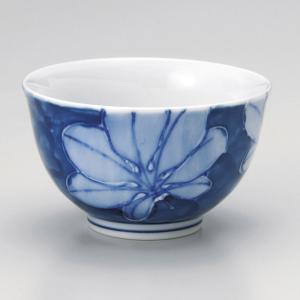 湯呑み 湯飲み 湯のみ茶碗 濃葉彩反仙茶 有田焼 和食器 業務用 shikisaionline