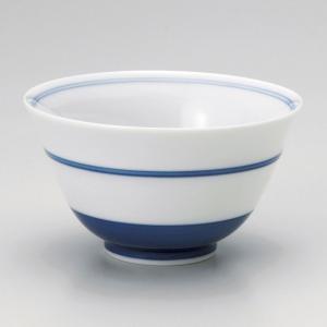 湯呑み 湯飲み 湯のみ茶碗 夢路反仙茶 有田焼 和食器 業務用 shikisaionline