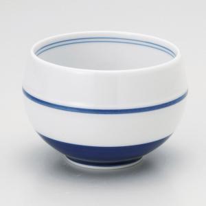 湯呑み 湯飲み 湯のみ茶碗 夢路つぼ仙茶 有田焼 和食器 業務用 shikisaionline
