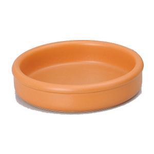 サイズ:W14×H2.9cm 材 質:耐熱磁器 製造国:日本製(美濃焼)  ※直火 オーブン 電子レ...