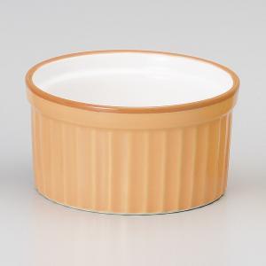 サイズ:W6.8×H3.9cm/容量(満水)80cc 材 質:磁器 美濃焼(日本製) 電子レンジ、オ...