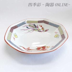 サイズ:W19.3×D19.3×H3.5cm 材質:磁器 美濃焼(日本製) 電子レンジ食洗器可 ※寸...