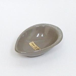 サイズ:9×6.3cm 材 質:土物 製造国:日本製(ばんこ焼)