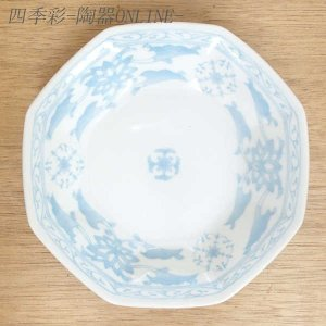 サイズ:W18.5×D18.5×H3.5cm 材 質:磁器 製造国:日本製(美濃焼)  ※電子レンジ...