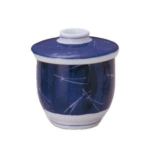 茶碗蒸し 松葉小むし椀 おしゃれ 業務用 和食器 有田焼 9a155-24-93g|shikisaionline