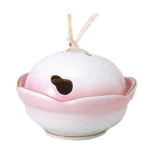 小鉢 蓋付珍味 透しピンク おしゃれ 和食器 業務用 美濃焼 9b095-15|shikisaionline