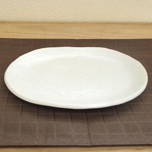サイズ:W27×D22.7×H2.5cm 材質:磁器 美濃焼(日本製)  電子レンジ・食器洗浄機/使...