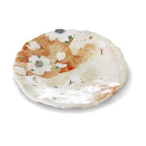 内容:取皿×1 サイズ:W16×H2cm 材質:磁器 日本製(美濃焼) 電子レンジ、食洗器使用不可 ...