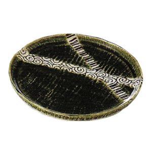 内容:取皿×1 サイズ:W16×D14×H1.4cm 材質:土物 日本製(美濃焼) 電子レンジ、食洗...