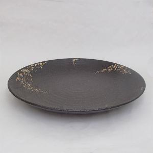 内容:和皿×1 サイズ:W22.5×H2.7cm 材質:磁器 日本製(美濃焼) 電子レンジ食洗器不可...