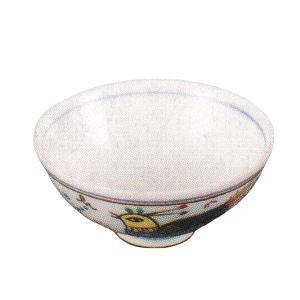■幸兵衛窯■1804年に開窯され、江戸城本丸・西御丸の御用達窯として約200年の伝統を持つ 美濃焼の...
