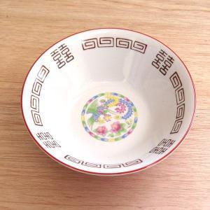 サイズ:W19.5×H6.5cm・満水810cc 材質:磁器 美濃焼(日本製) 電子レンジ食洗器可 ...