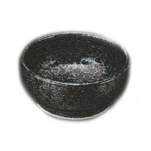 醤油小皿 焼〆 和食器 業務用 有田焼9d49410-718|shikisaionline