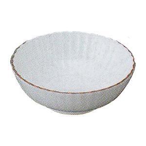 醤油小皿 菊型 有田焼 和食器 業務用 9d49420-718|shikisaionline