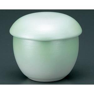 茶碗蒸し シルバーグリーン おしゃれ 和食器 業務用 有田焼 9d49909-718 shikisaionline