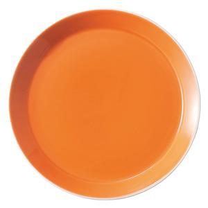 サイズ:W24.5×H2.9cm 材 質:磁器 製造国:日本製(美濃焼) ※電子レンジ 食洗機 使用...