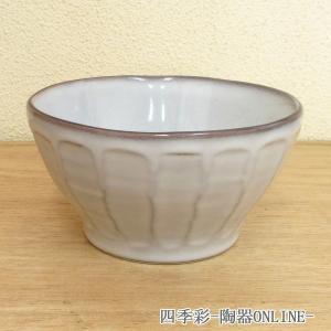 サイズ:W13.5×H7cm 材 質:磁器 製造国:日本製(美濃焼)  商品により色の出方に差が出る...