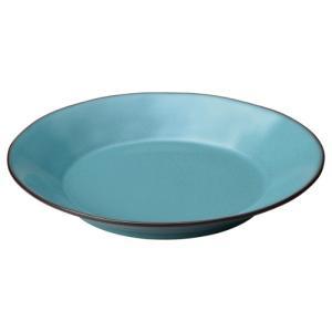 サイズ:W26×H4cm 材 質:磁器 製造国:日本製(美濃焼)  商品により色の出方に差が出る商品...