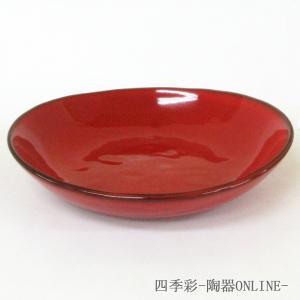 サイズ:W22.5×D21.8×H4.6cm 材 質:磁器 製造国:日本製(美濃焼)  商品により色...
