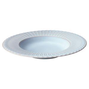 サイズ:W26.1×H3.7cm 材質:磁器 製造国:日本製(美濃焼)   ※電子レンジ・食器洗浄機...