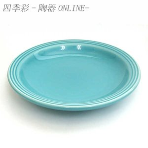 サイズ:W19.2×H3cm 材 質:磁器 製造国:日本製(美濃焼)  ※電子レンジ 食洗機 使用可...