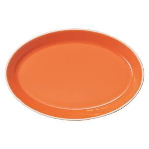 サイズ:W25×D16.7×H2.6cm 材 質:磁器 製造国:日本製(美濃焼) ※電子レンジ 食洗...