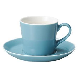 コーヒーカップ ソーサー セレステ パシオン おしゃれ カフェ 食器 業務用 美濃焼 shikisaionline