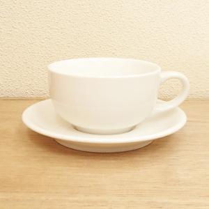 ティーカップソーサー ニューボン ボーンセラム 業務用 カフェ 食器 k12120053-12120055|shikisaionline