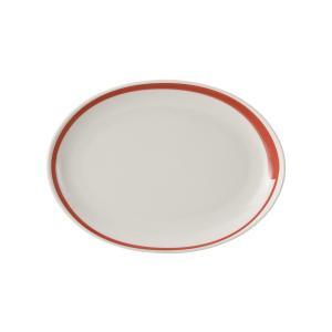 サイズ:W24.3×D17.6×H2.6cm 材 質:磁器(ニューボン) 製造国:日本製(美濃焼) ...