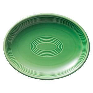 サイズ:W26×D20×H3.5cm 材 質:磁器 製造国:日本製(美濃焼)  ※電子レンジ 食洗機...