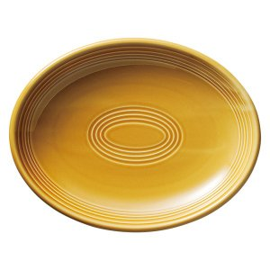 サイズ:W24.1×D18.5×H3.4cm 材 質:磁器 製造国:日本製(美濃焼)  ※電子レンジ...