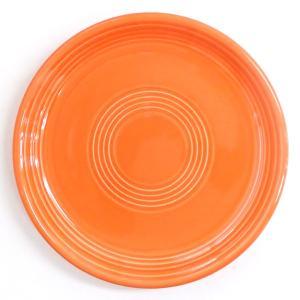 サイズ:W23.2×H3cm 材 質:磁器 製造国:日本製(美濃焼)  ※電子レンジ 食洗機 使用可...