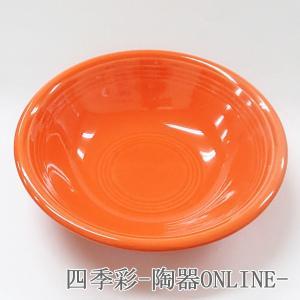 サイズ:W20×H5.3cm 材 質:磁器 製造国:日本製(美濃焼)  ※電子レンジ 食洗機 使用可...