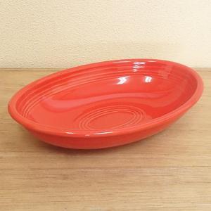 サイズ:W27×D17.2×H5.5cm 材 質:磁器 製造国:日本製(美濃焼) ※電子レンジ・オー...
