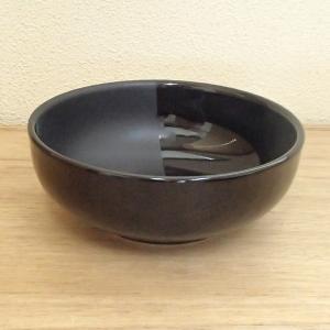 鉢 陶器 16.5cm 5寸3分洋ボール 飛影 和食器 美濃焼 業務用