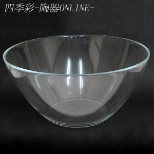 サイズ:W20×H9.5cm/1700cc(満水)重量480g 材 質:全面物理強化ガラス 製造国:...