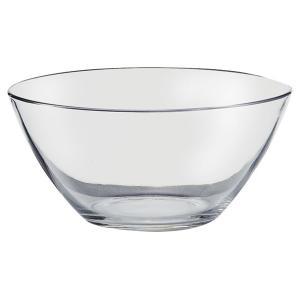 サイズ:W12×H5.9cm/390cc(満水)重量175g 材 質:全面物理強化ガラス 製造国:フ...