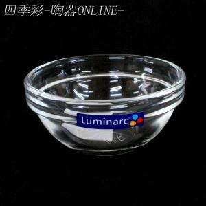 サイズ:D7.3×H3.2cm/75cc(満水)重量70g       材 質:全面物理強化ガラス ...